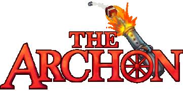 The Archon