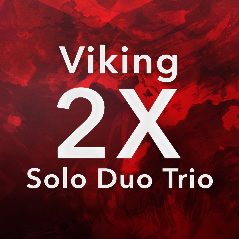 2x-solo-duo-trio
