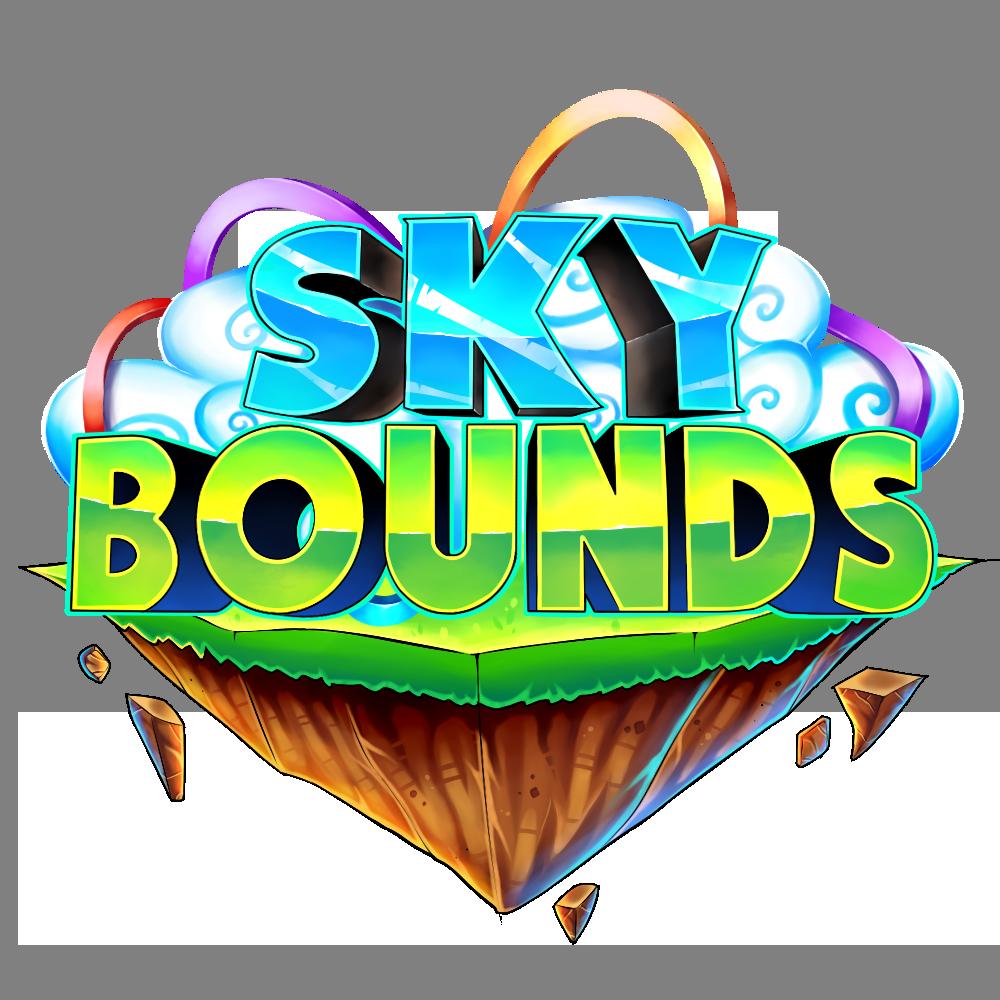 skybounds.com